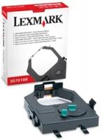 Lexmark Standard Re-Linking Ribbon Photo