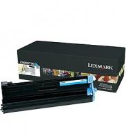 Lexmark C925 X925 Cyan Imaging Unit - 30 000 Pages Photo