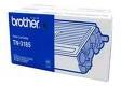 Brother Toner Cartridge HL5240 / HL5250DN / MFC8460DN / MFC8860DN / HL5270DN Photo