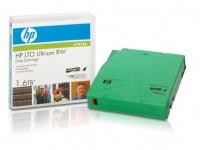 HP Ultrium 1.6TB Rw Data Cartridge Photo