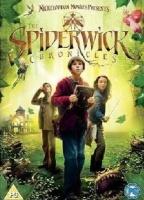 Spiderwick Chronicles Photo