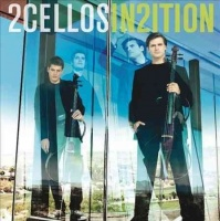 2cellos [Sulic & Hauser] - In2ition Photo
