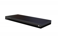 Aavara PS128 - 1 signal to 8 display 1080p HDMI splitter Photo