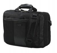 "Everki Versa Premium Checkpoint Friendly Laptop Bag - Fits Up To 17.3"" Screens Photo"