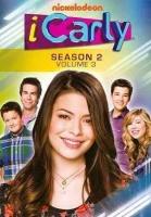 Icarly: Season 2 V.3 Photo