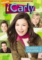 Icarly: Season 1 V.2 Photo
