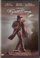 Wyatt Earp - Photo