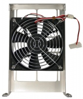 Lian Li BS-02 Internal PCI Cooler Photo