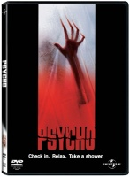 Psycho Photo