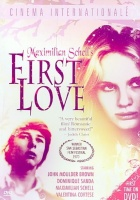 First Love Photo