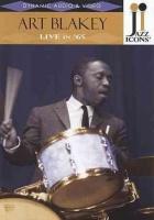 Art Blakey - Jazz Icons: Art Blakey Live In 65 Photo
