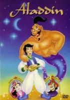 Aladdin Photo