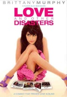 Love & Other Disasters Photo
