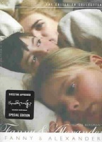 Criterion Collection: Fanny & Alexander Photo