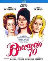 Boccaccio 70 Photo