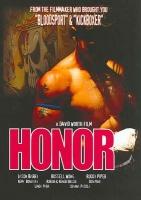Honor Photo