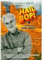 Michael Collins - Hail Bop! A Portrait of John Adams by Tony Palmer Photo