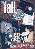 Fall - Northern Cream: Fall DVD That Fights Photo