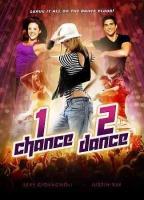1 Chance 2 Dance Photo