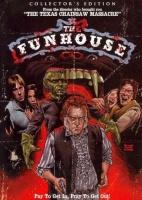 Funhouse Photo