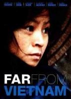 Far From Vietnam Photo