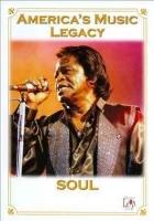 America's Music Legacy: Soul / Various Photo