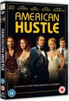 American Hustle Photo