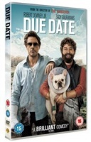 Due Date Photo