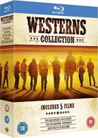 Westerns Collection Photo