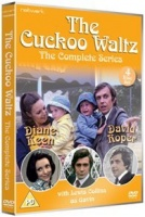 Cuckoo Waltz: The Complete Series Photo