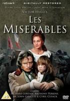 Les Miserables Photo