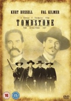 Tombstone: Director's Cut Photo