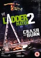 WWE: The Ladder Match 2 - Crash and Burn Photo
