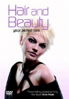 Hair and Beauty: Your Perfect Look Photo