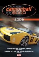 Cannonball 8000: 2007 Photo