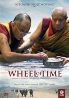 Wheel Of Time Photo