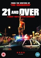 21 And Over Photo