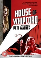 House of Whipcord Photo