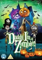 Daddy I'm a Zombie! Photo