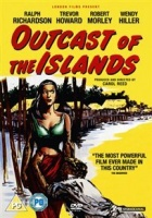 Outcast of the Islands Photo