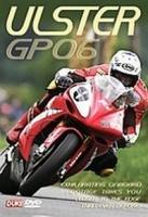 Ulster Grand Prix: 2006 Photo