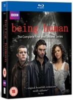 Being Human - Being Human: Series 1 and 2 Photo