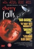 Cherry Falls Photo