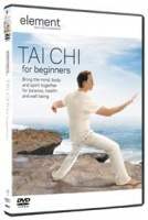 Element: Tai Chi for Beginners Photo