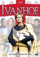 Ivanhoe Photo