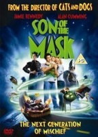 Son Of The Mask Photo