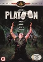 Platoon Photo