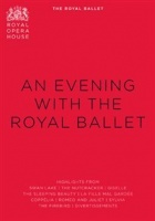 Royal Ballet: An Evening With Photo