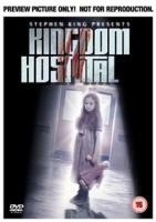 Stephen King's Kingdom Hospital Photo