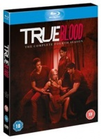 True Blood: The Complete Fourth Season Photo